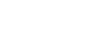 Farm Electronic reversed out logo