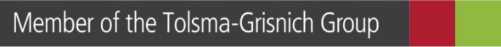 Member of Tolsmer_Grisnich Group